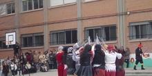 Carnavales 4