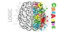 pensamiento crítico y creativo 2