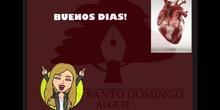 SECUNDARIA 3ºBIOLOGÍA Y GEOLOGÍAAL APARATO CIRCULATORIO Y LA SANGRE