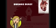 SECUNDARIA 3ºBIOLOGÍA Y GEOLOGÍAEL APARATO CIRCULATORIO Y LA SANGRE