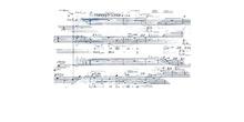Acto de clausura del XIV Concurso de Coros Escolares de la Comunidad de Madrid
