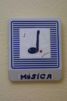 Cartel: Música