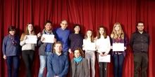 02 Diplomas 2º ESO