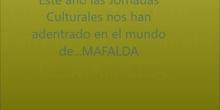 Jornadas Culturales 21