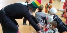 2017_10_31_HALLOWEEN_DESFILE INFANTIL_CP FDLR_LAS ROZAS 9
