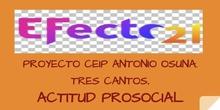 05_ACTITUD_PROSOCIAL