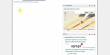 Recursos: Formulario web