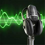 Visita Radio Morata 1º.A_1