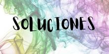 """Solución a """"Obras Clasicas que evocan efectos sonoros"""""""
