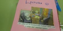 Actividad final Laura Lopez grupo C