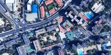 IES CARDENAL HERRERA ORIA jornada de puertas abiertas 2021