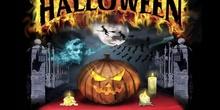 halloween_FATIMA DIAGO