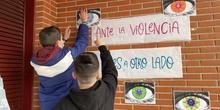 Día contra la violencia de género 2020 8