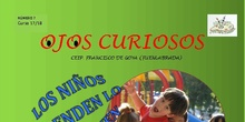 OJOS CURIOSOS Nº 7