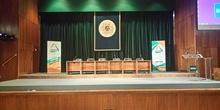 2019_06_14_Concurso Oratoria Trivium_fotos_CEIP FDLR_Las Rozas 18