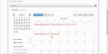 Curso web personal:Resumen de los eventos del calendario_old