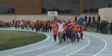 2019_03_31_Desfile Olimpiadas 219 (2)_CEIP FDLR_Las Rozas 1
