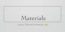 P2_NS Materials A