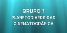 09.3º ESO Videos PEACtubers grupo16