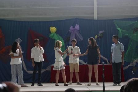 2017_06_22_Graduación Sexto_CEIP Fdo de los Ríos. 2