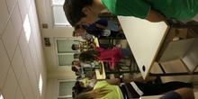 Visita al instituto 9