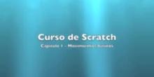Curso de Scratch Capítulo 1
