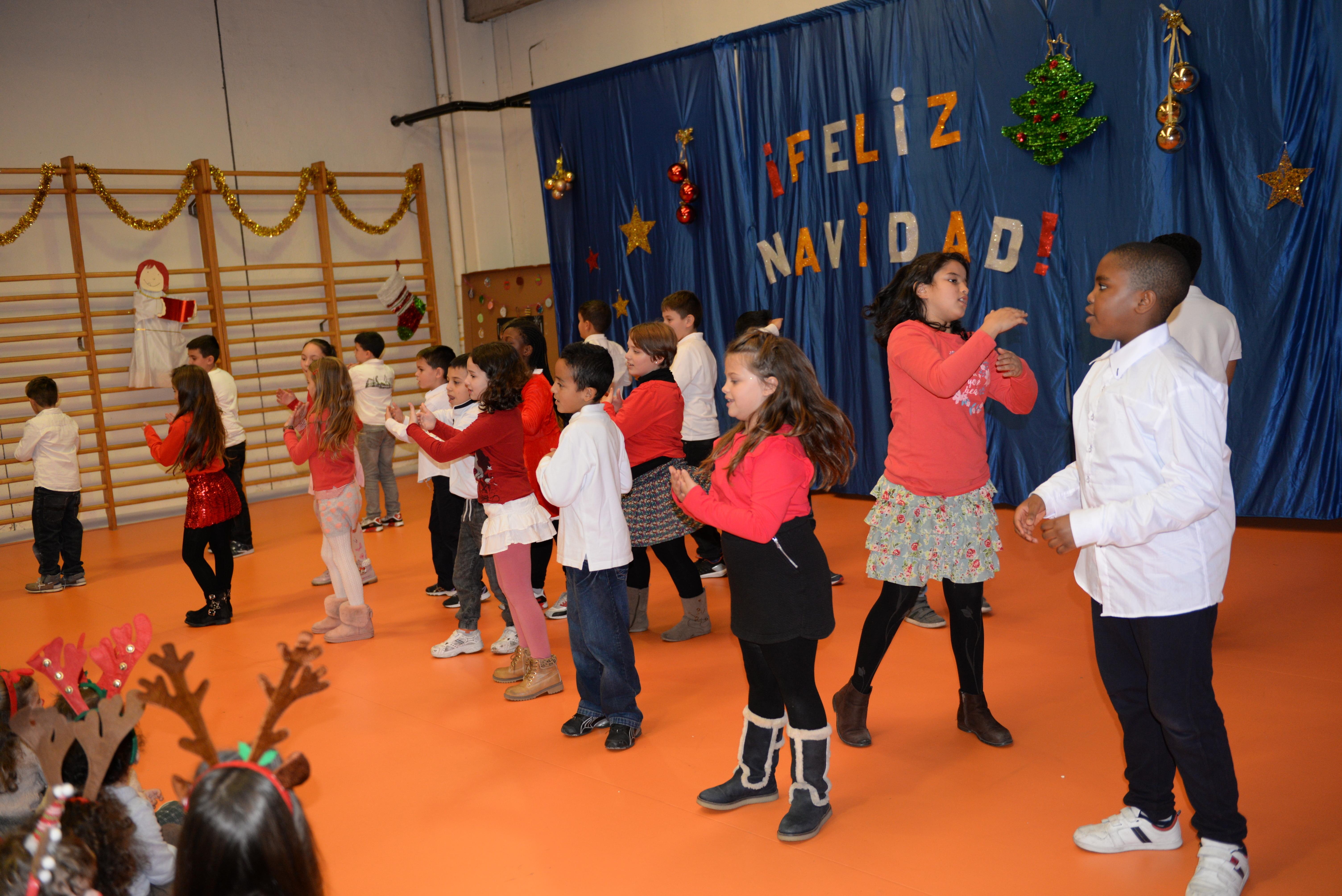 Festival de Navidad 4 17