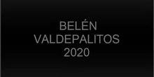 Belen Ceip Valdepalitos