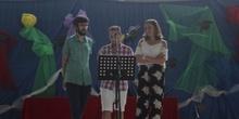 2017_06_22_Graduación Sexto_CEIP Fdo de los Ríos. 2 32
