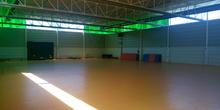 CEIP Fernando de los Ríos_Instalaciones_Edificio 7_2018-2019 2