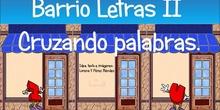 Barrio_Letras_II_Cruzando_Palabras