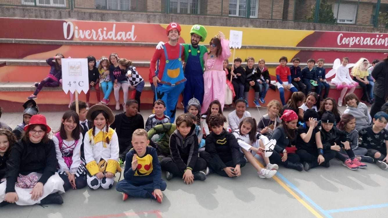 Carnaval 2019_2_CEIP Fernando de los Ríos_Las Rozas 31