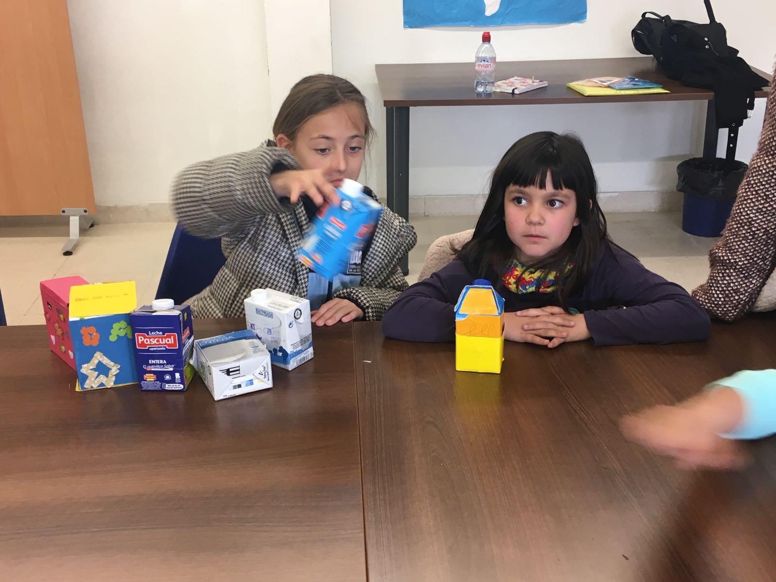 2018_04_06_4ª REUNION ECODELEGADOS_CP FDLR_LAS ROZAS 5