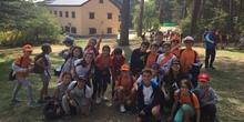 2019_10_11_5ºA de senderismo por Cercedilla_CEIP FDLR_Las Rozas 9