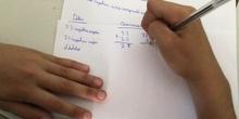 PRIMARIA - 5º - PROBLEMAS MATEMÁTICOS 4 - MATEMÁTICAS