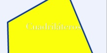 P2_MT Cuadrilateros