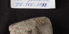 IES_SANISIDRO_MUSEO_Prehistoria_009