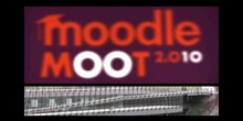 """Zen moodle: la belleza de lo \""""simple\"""""""