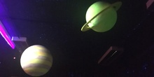Visita al Aula de Astronomía 38