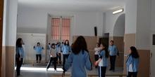 Jornadas Culturales 2018 Predeporte 5º y 6º EP 16
