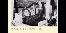 11F. 2. Margaret Hamilton