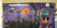 Halloween17 CEIP Vicente Ferrer 4