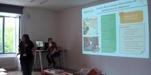 Proyecto Big Picnic: cafés científicos enfocados a los objetivos para el desarrollo sostenible