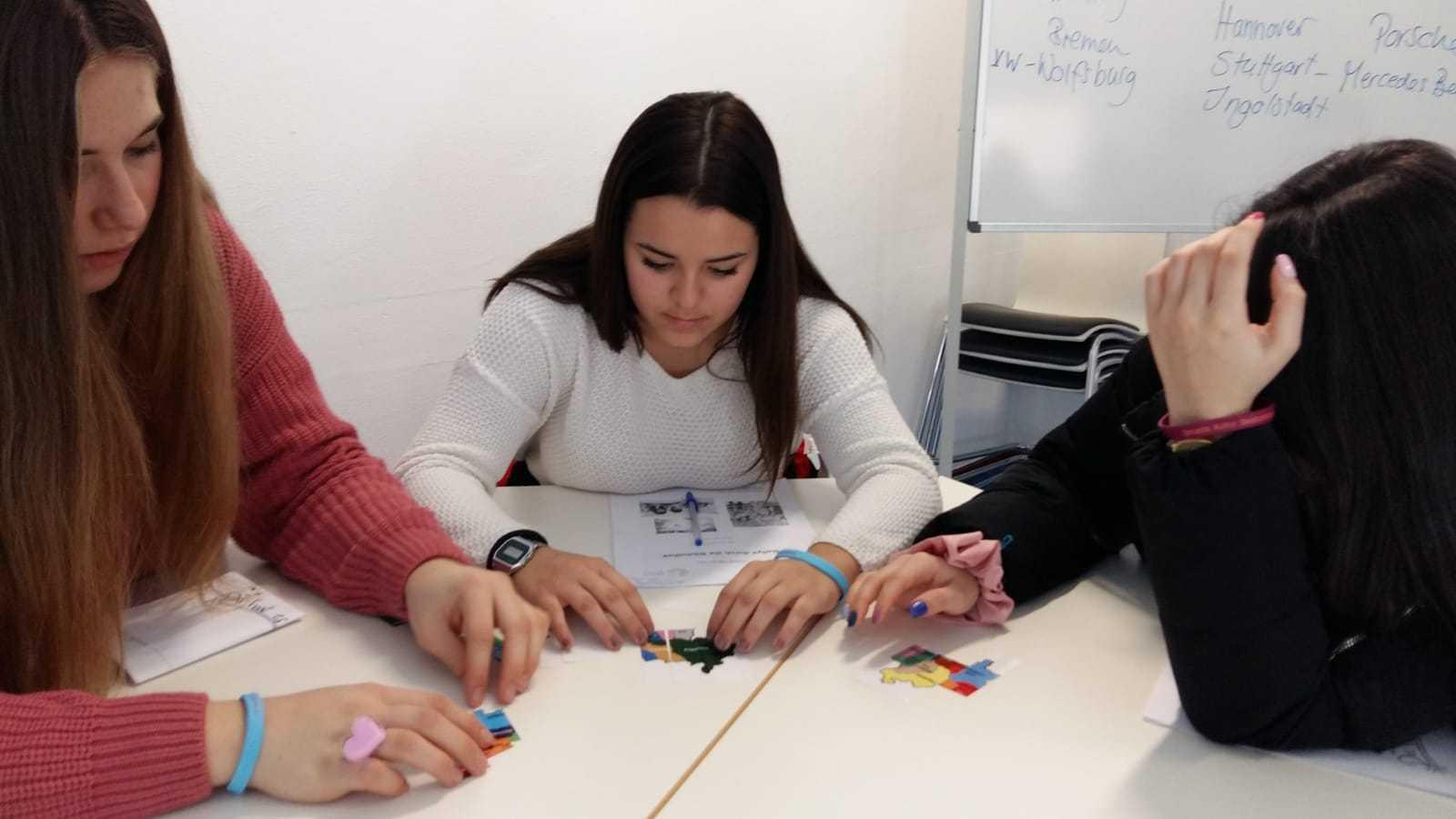 Klassenbesuch_Goethe_Institut