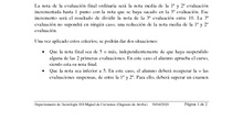 Criterios de calificacion ESO y bachillerato-TEC