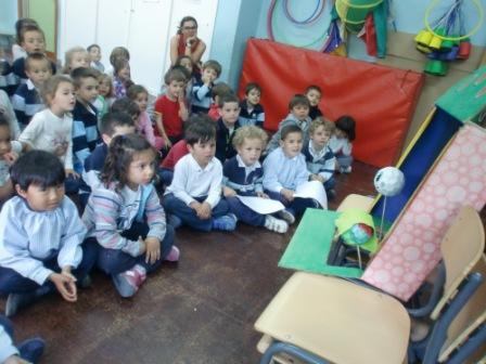 2017_04_21_JORNADAS EN TORNO AL LIBRO_INFANTIL 4 AÑOS 41