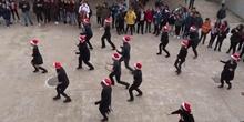 Flashmob Navidad 18