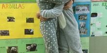 Fotos pijama 18