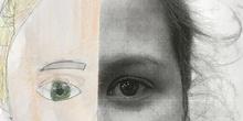 PRIMARIA - 4ºA - PORTRAITS - ARTS - ACTIVIDADES.mov