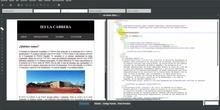 Final-HTML-Estilos